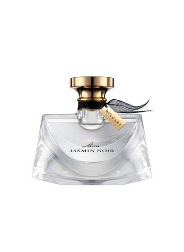 Mon Jasmin Noir Edp 75 ml Kadın Parfüm-Bvlgari